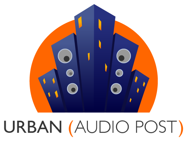 Urban (Audio Post)